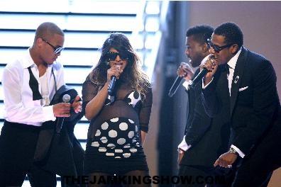 """New!!  M.I.A. feat. Jay-Z – """"XXXO"""""""
