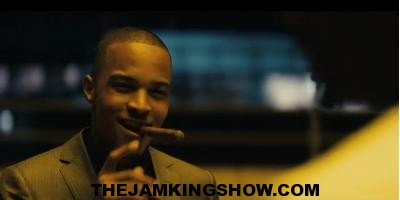 "NEW VIDEO T.I. ""Yeah U Know"" (Takers Trailer)"