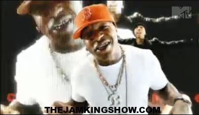 """NEW VIDEO Birdman- Tyga- Lil Wayne """"Loyalty"""""""