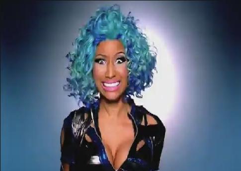 Hello Hello Finally Rihanna Seex Tape Released