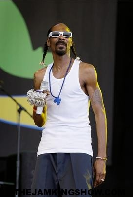NEW MUSIC: Snoop Dogg – Pay Ya Dues [G-Mix]