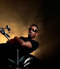 NEW MUSIC Shyne – Belize (feat. Bob Marley & Notorious B.I.G.)