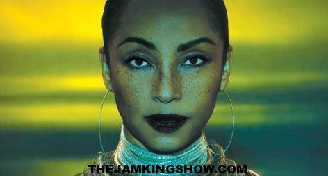 SADE EMBARKS ON GLOBAL TOUR: TICKETS AND DATES!