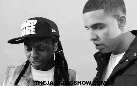"Lil Wayne– ""Pop Dat"" Ft. Birdman VIDEO"