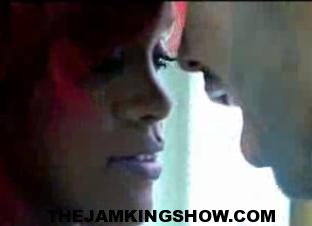 """New Video: Rihanna Feat. Drake """"What's My Name"""" [Video]"""