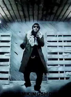 """Diddy Dirty Money (Feat. Swizz Beatz) """"Ass On The Floor"""" OFFICIAL MUSIC VIDEO"""