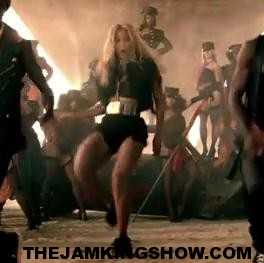 Beyoncé – Run The World (Girls)  [video]