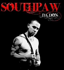 Southpaw Da Don -Murderers To Millionaires [Casey Anthony Story]