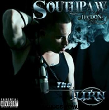 NEW MUSIC: Southpaw Da Don – I Wont Stop