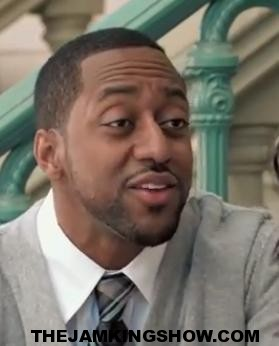 Cee-Lo Green's 'Cry Baby' Video Stars Jaleel White As Cee-Lo