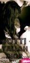 tallah-dior-gotti-3