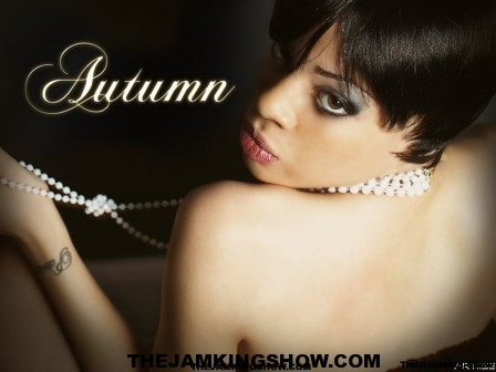 "<h3> Autunm J May 2010</h3>    <a href=""http://thejamkingshow.com/aspiringmodels/aspiring-models/autunm-j/"">autumn-1</a>"
