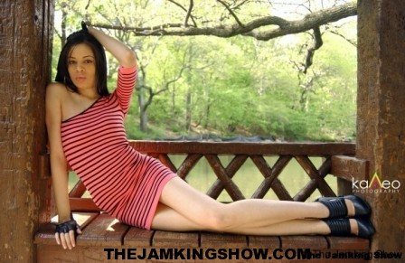 "<h3> Autunm J May 2010</h3>    <a href=""http://thejamkingshow.com/aspiringmodels/aspiring-models/autunm-j/"">autumn-36</a>"