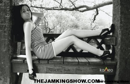 "<h3> Autunm J May 2010</h3>    <a href=""http://thejamkingshow.com/aspiringmodels/aspiring-models/autunm-j/"">autumn-37</a>"