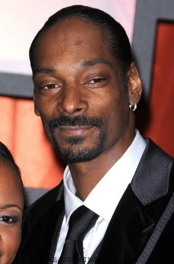Snoop Dogg to become new Yahoo! CEO?