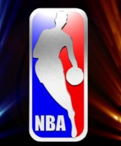 NBA Cancels All Preseason Games