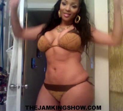Nude amateur big tit women pussy