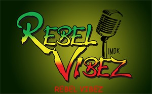 Rebel Vibez Top Ten (May 16, 2011) – Canadian Reggae Chart