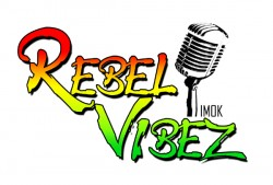 Rebel Vibez Logo 3