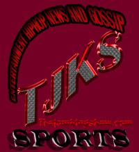 TJKS SPORTS