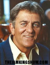 Don Meredith, Former Cowboys Quarterback, Dies at 72 From Brain Hemorrhage