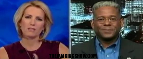 "Just Dumb: Allen West (R-Fla.) said Wednesday that he is ""the modern-day Harriet Tubman"""