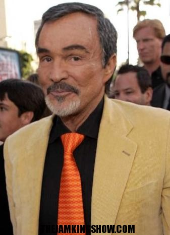 Bank aims to foreclose on Burt Reynolds' Fla. home