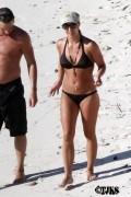 britney_bikini-8