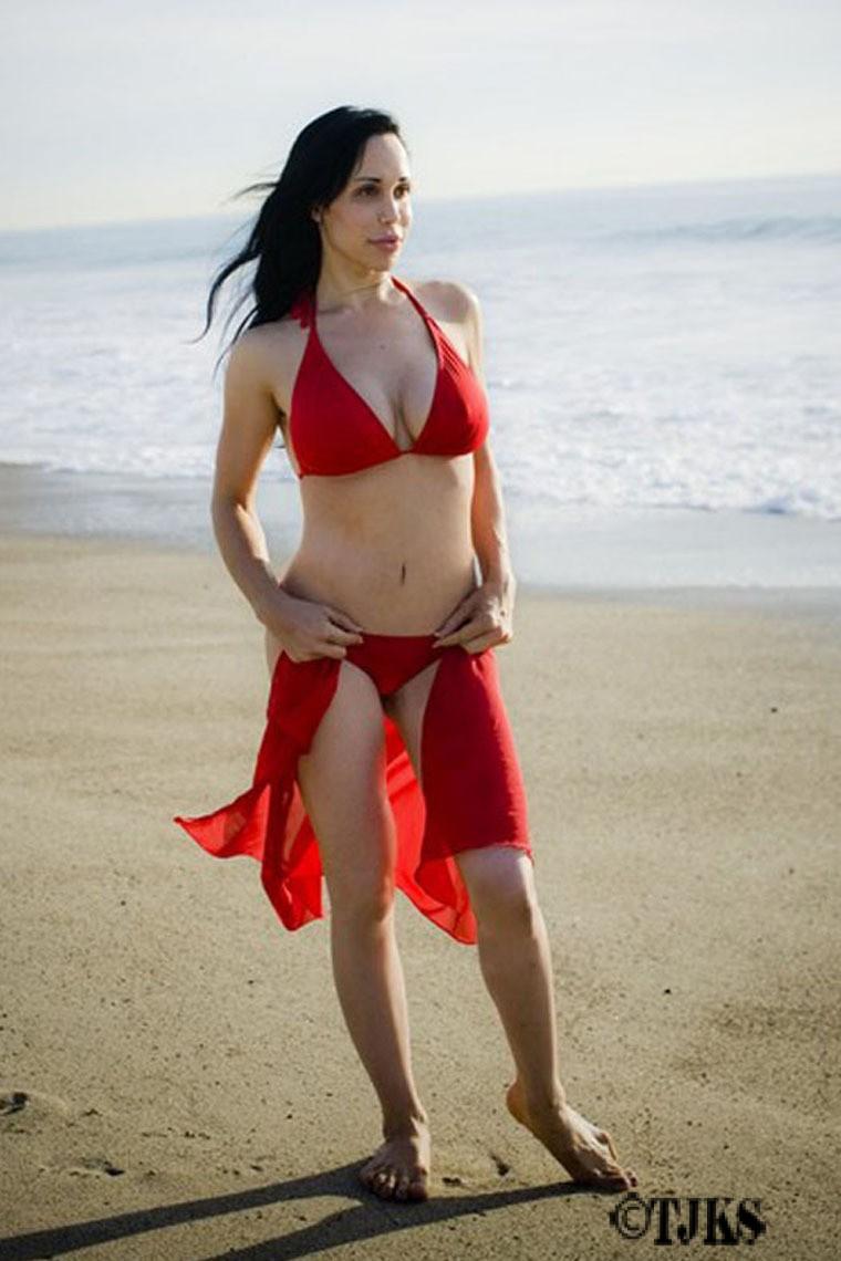 Gubala recommend Dragon ball z girl costume
