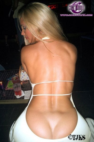 COCO-BUTT-CRACK-MYSPACE_876