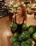 13983_Tila_Tequila_Hot_Outfits_at_Supermarket3_122_96lo