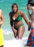 s williams in miami (18)