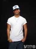 Drake19_1270838267