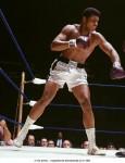 Muhammad Ali 1965