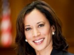 california-attorney-general-kamala-harris