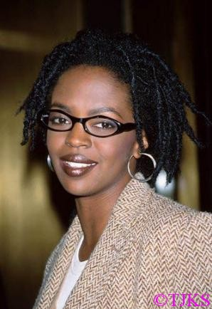 Lauryn Hill gets 3 months for failing to pay taxes!