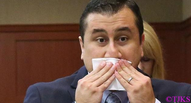 GOD Don't Like Ugly:!! Jury Tampering Allegations Now Haunt the Zimmerman Verdict