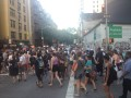trayvon march in NYC after verdict (15)