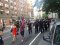 trayvon march in NYC after verdict (17)