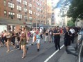 trayvon march in NYC after verdict (18)