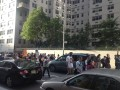 trayvon march in NYC after verdict (4)