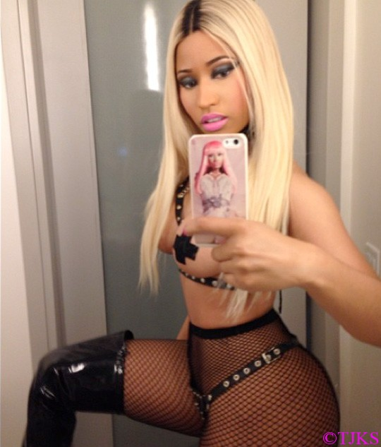 nicki-minaj-halloween-costume22 (2)